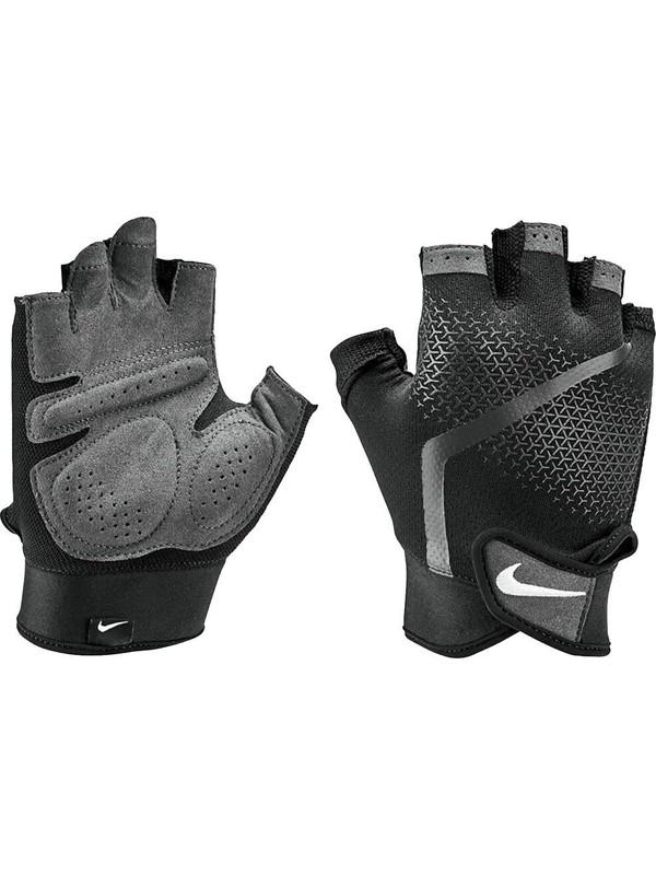 Nike N.Lg.C4.945.Lg Mens Extreme Fitness Gloves Fitness Gym Eldiveni