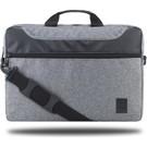 "Classone Workstation BND404 15.6 ""macbook,laptop,çantası-Gri"