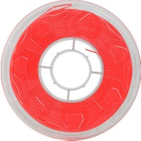 Creality Cr-Pla Kırmızı 3D Printer Filament 1.75MM