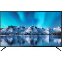 """Sunny SN50LEDJ50 50"""" 127 Ekran Uydu Alıcılı 4K Android Smart LED TV"""