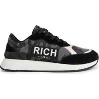 John Richmond Richmond 3020/CPB Kadın Spor Ayakkabı