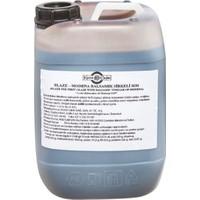 Acetum Blaze Balsamik Glaze Sosu 6250 gr