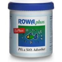 Rowa Phos 500 gr