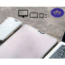 A Pick One Laptop Tablet ve Telefon Kamera Kapatma Aparatı