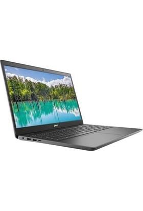 """Dell Latitude 3510 Intel Core i5 10210U 8GB 1TB SSD Windows 10 Pro 15.6"""" Taşınabilir Bilgisayar N017L351016EMEA07_W"""