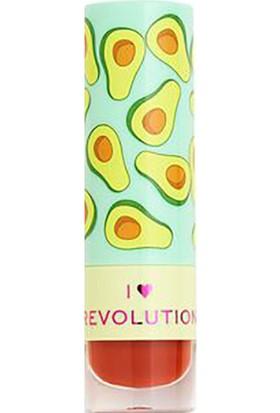 I Heart Revolution Tasty Avocado Ruj Smash