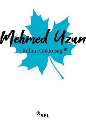 Ruhun Gökkuşağı - Mehmed Uzun