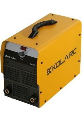 Kolarc Ks 271 Örtülü Elektrod (Mma) Kaynak Makinası