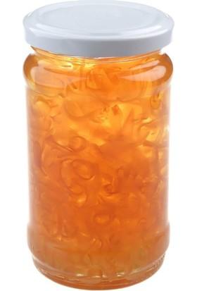 Rumeli Pastanesi Limon Çiçeği Reçeli 380 gr