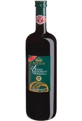 Acetum Balsamik Sirke Modena 1 lt