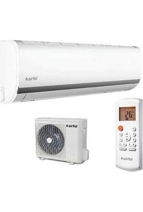 Airfel LTXN35U 12000 Btu Klima