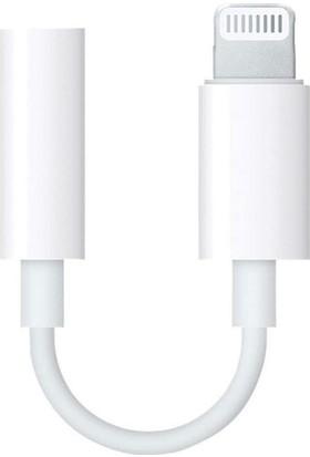 Kai Apple iPhone Kulaklık Dönüştürücü