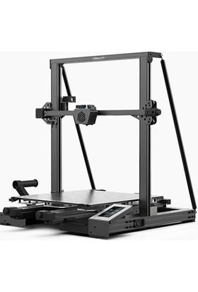 Creality 3D Cr-6 Max 3D Yazıcı