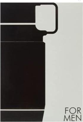 Armaf Odyssey Homme White Edition Edp 100 ml Erkek Parfüm