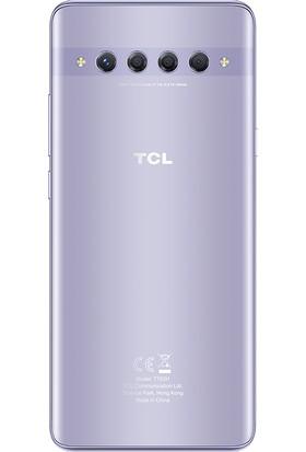 TCL 10 Plus 64 GB (TCL Türkiye Garantili)