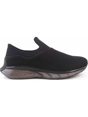 Mocassini Deri Bagciksiz Erkek Spor & Sneaker D2163T