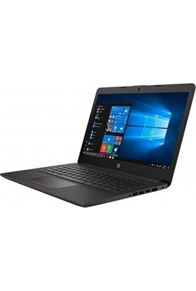 "HP 240 G8 Intel Core i7 1065G7 16GB 256GB SSD Windows 10 Home 14"" FHD Taşınabilir Bilgisayar 34N95ES9"