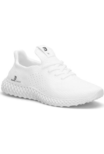 Dark Seer Fbsd4 Sneaker 2021 Unisex