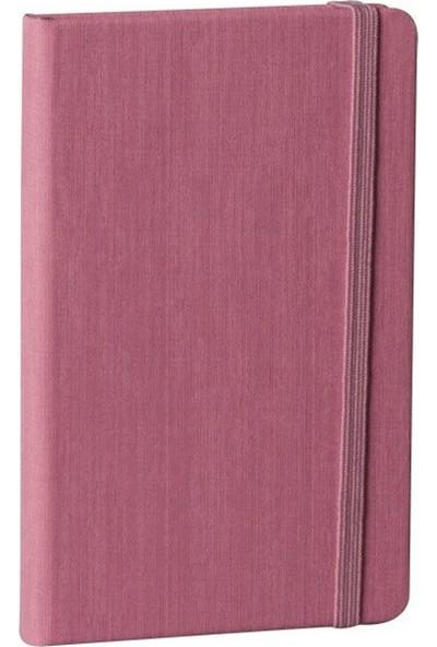 Fabio Ricci 1046 Lepidus Pembe Çizgili