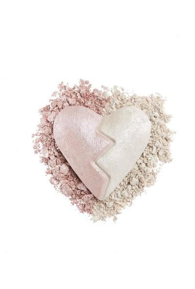 I Heart Revolution Heartbreakers Highlighter Unique
