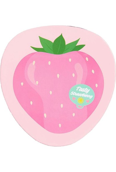 I Heart Revolution Tasty Highlighter 3D Strawberry