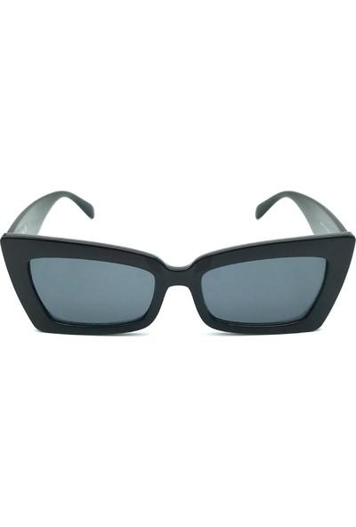 Miss Claire MC1850 C3 52 Kadın Güneş Gözlüğü