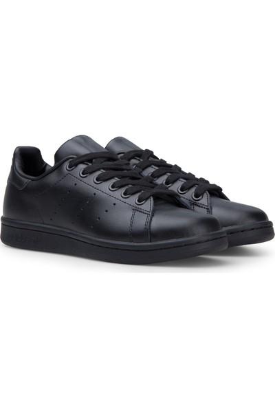 adidas Ayakkabı M20327 Stan Smith Unisex
