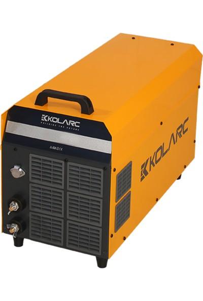 Kolarc Ks 1000 Örtülü Elektrod (Mma) Kaynak Makinası
