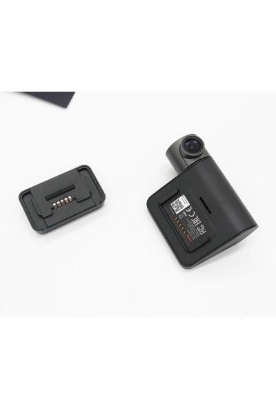 Xiaomi 70MAI Pro Akıllı Araç Içi Kamera -140° - 1944P - Sesli Kontrol