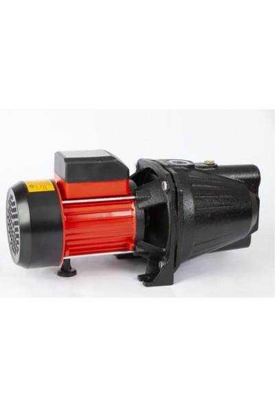 Millian Elektrikli Su Pompası Motoru 1 Hp