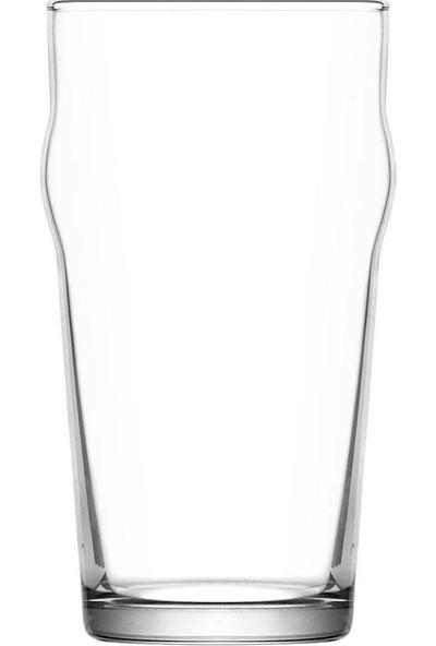 Lav Noniq 2'li Bira Bardağı 2'li 570CC