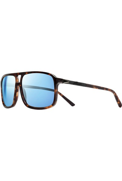 Revo Re 1165 02 Bl Desert Erkek Güneş Gözlüğü