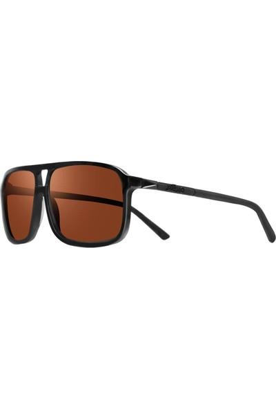 Revo Re 1165 01 Go Desert Erkek Güneş Gözlüğü