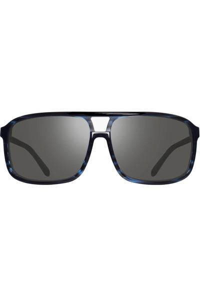 Revo Re 1165 05 Gy Desert Unisex Güneş Gözlüğü