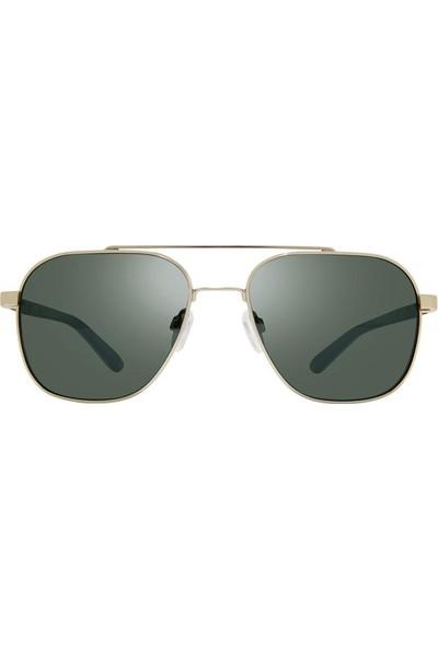 Revo Re 1108 04 SG50 Harrıson Erkek Güneş Gözlüğü