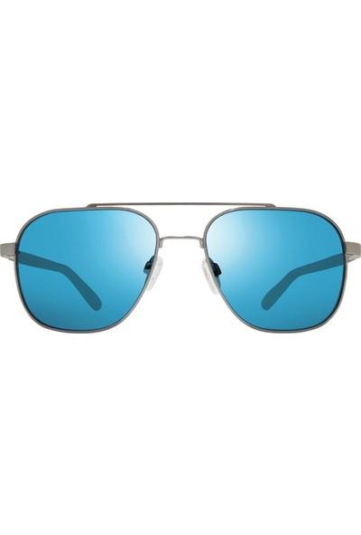 Revo Re 1108 00 H2O Harrıson Erkek Güneş Gözlüğü