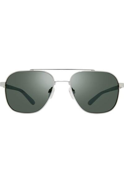 Revo Re 1108 03 SG50 Harrıson Erkek Güneş Gözlüğü