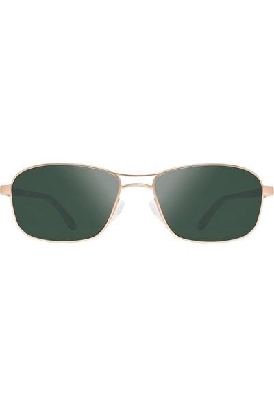 Revo Re 1154 04 SG50 Clive Erkek Güneş Gözlüğü