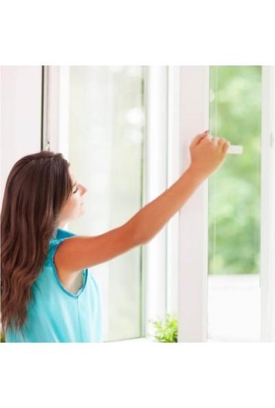 Omak Greenleaves Pencere Sinekliği 130X150 cm 2 Paket