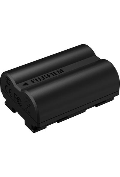 Fujifilm NP-W235 Li-Ion Batarya