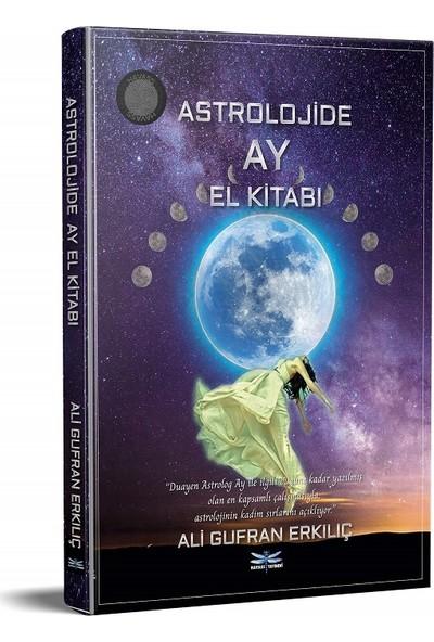 Havass Kitabevi Astrolojide Ay El Kitabı