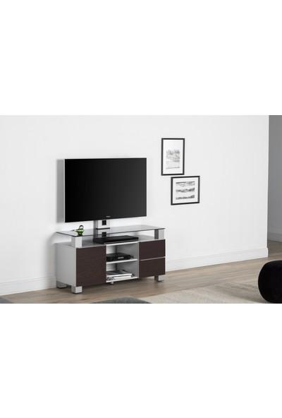 Sonorous Tr 3210 Agri Wngp LCD & LED Televizyon Sehpası