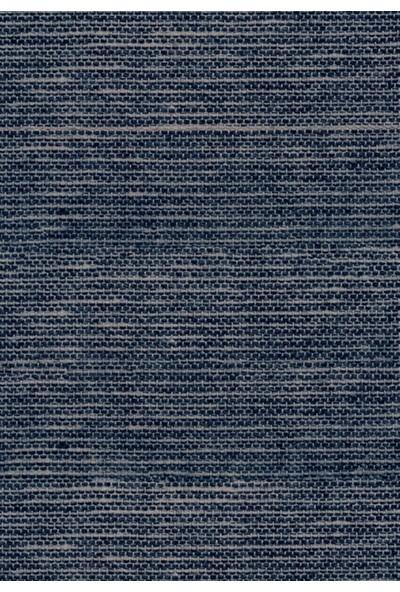 Saray Halı Konsept Norm Tarz Wool 20-002 1041