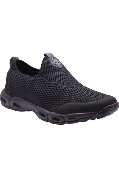 M.P One 1153 Ortopedi Yazlık Bağcıksız Erkek Spor Ayakkabı