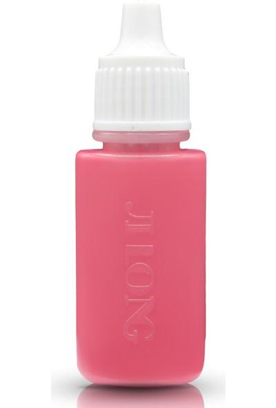 Jilong Kalıcı Makyaj Pigmenti Good Lips 25 ml