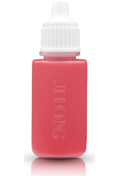 Jilong Kalıcı Makyaj Pigmenti Lux Prime 25 ml