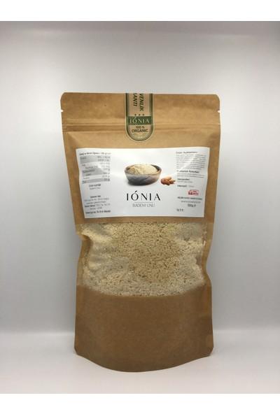 Ionia Badem Unu 500 gr