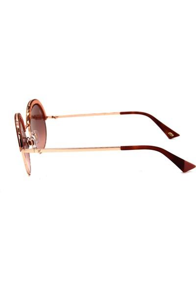 Web W 0218 72Z Kadın Güneş Gözlüğü