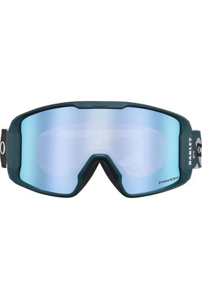 Oakley Line Miner Xm Goggle