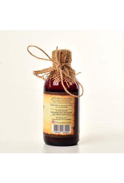 Şifa Ana Sarı Kantoron Yağı 250 ml